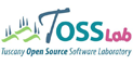 Tuscany open source software lab